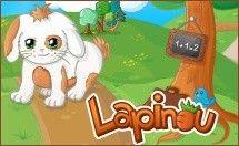 Lapinou